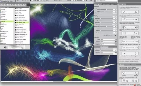 Corel Painter 2015 Portable Free