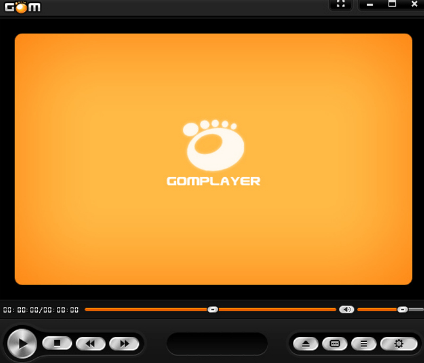 Download Free GOM Player 2.3.21.5278