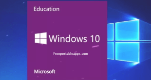 Windows 10 Download Full Version Latest ISO