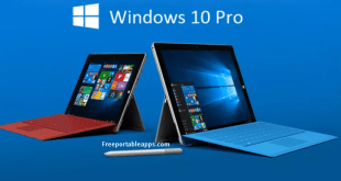 Download Windows 10 Pro ISO 64 Bit and 32 Bit
