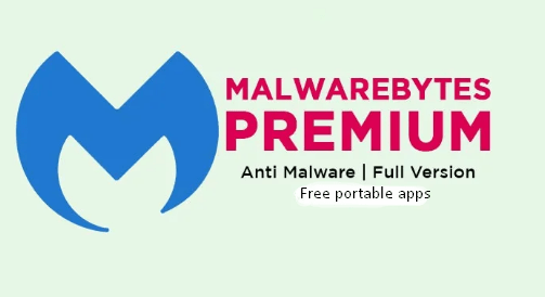 Malwarebytes Anti-Malware Premium Download