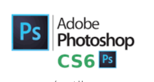Adobe Photoshop CS6 Free download Latest version [32 / 64 Bit ]