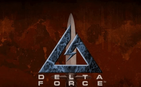 Delta Force game Free Download