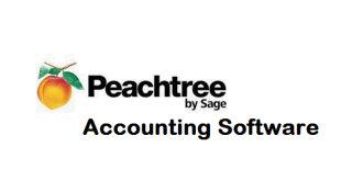 peachtree accounting software download