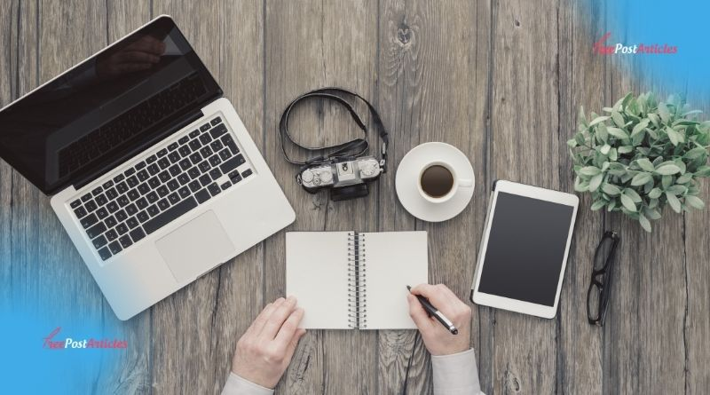 A professional business plan writer could help your company aim for success