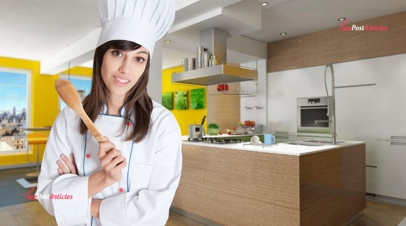 Essential Tips And Tricks From The Cooking Experts