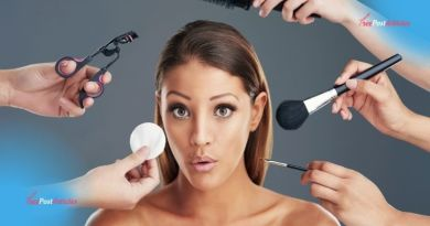 Top Treatments To Consider Carefully For Beautiful Makeovers