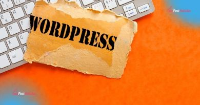 Website Migration OF WordPress One Hosting to Other