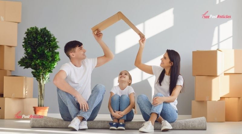 What Are The Reasons To Invest In A New House Now
