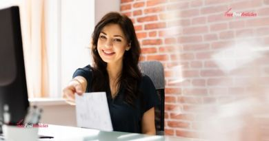 Payroll Services in London - Ideal for Small Businesses