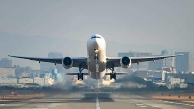 Photo of هل تؤثر الهواتف المحمولة على عمل أجهزة الطائرة حقاً؟ إليكم 5 خرافات عن الطائرات