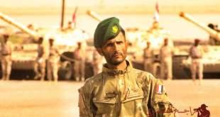 منير اليافعي أهم حلفاء الإمارات جنوبي اليمن