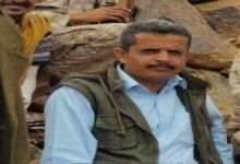 Photo of ورد للتو.. قصف إخواني جديد على المواقع الجنوبية في أبين