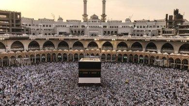 """Photo of بعد 40 عاما.. السعودية تكشف سر حادثة """"جهيمان"""" في الحرم المكي (فيديو)"""