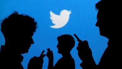 Photo of تويتر تنذر أصحاب الحسابات غير النشطة حتى 11 ديسمبر
