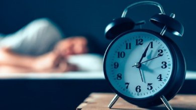Photo of لعشاق النوم: 40 دقيقة إضافية تحسن الحالة المزاجية والصحية