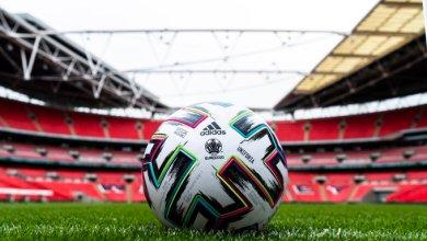 Photo of الشكل الجديد لكرة القدم .. أديداس تصنع كرة القدم بإحداثيات GPS