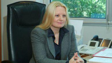 Photo of سيدة أعمال روسية تحاكم بـ 15 عاما في السجن