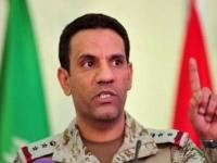 Photo of ميدل إيست أي: التحالف غير مستعد لفتح معارك جديدة مع جماعة الحوثي ومعركة البيضاء محسومة سلفا