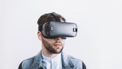 Photo of ابتكار مرعب.. الواقع الافتراضي يتحول إلى حقيقة يمكن ارسالها