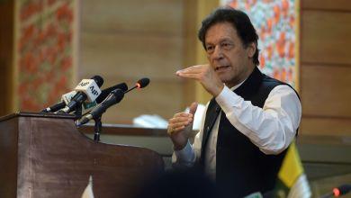 Photo of بسبب إجراءات الحكومة.. رئيس وزراء باكستان يحذر الهند مما قد يفعله ملايين المسلمين