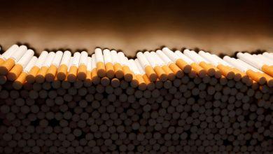 صورة حالة من الاستنفار.. مدينة الملك سعود تستقبل حالات مرضية بسبب السجائر الجديدة