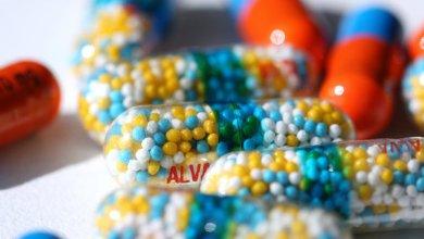 Photo of دراسة: تطوير عقاقير جديدة لمحاربة الجينات الوراثية ( السرطانية )