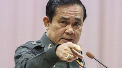 Photo of لماذا نصح رئيس وزراء تايلاند مواطنيه بتقليل الاستحمام؟