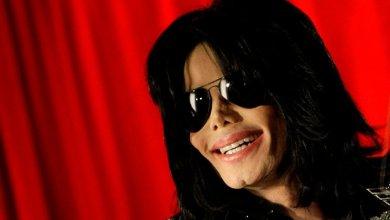 Photo of مايكل جاكسون.. الكشف عن أسرارا مثيرة وجديدة في تشريح جثته