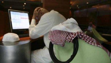 Photo of مؤشرات البورصة في تدني مستمر.. ماذا يقلق المستثمرين في الدول الخليجية؟