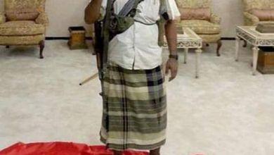 Photo of زعيم تنظيم القاعدة الجديد يظهر في صورة تهين جميع اليمنيين
