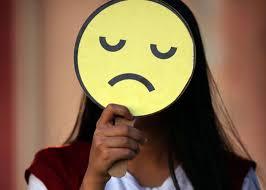 Photo of هراء تام.. تحذير علمي من الإنجرار لمشاعر البشر من تعبيرات وجوههم