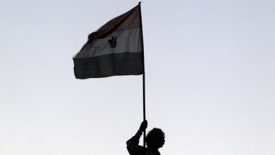 Photo of مصر: عملية اختلاس كبرى للمستلزمات الطبية