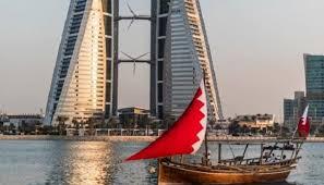 Photo of في البحرين الكمامات لا تتناسب مع معايير منظمة الصحة العالمية
