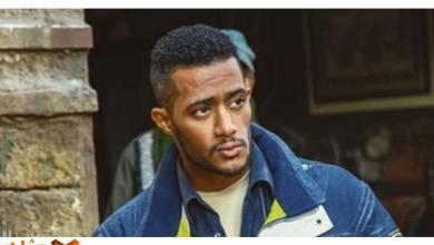"""Photo of تسريب فيديو يكشف مشهد انتقام محمد رمضان من إخوته في مسلسل """"البرنس"""""""