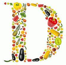 """Photo of معلومة غائبة.. فيتامين """"د"""" وعلاقته في إنقاص الوزن"""