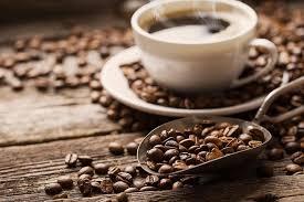 Photo of دراسة تكشف عن خطر استهلاك القهوة الزائد.. وما هو الحد الأقصى المسموح