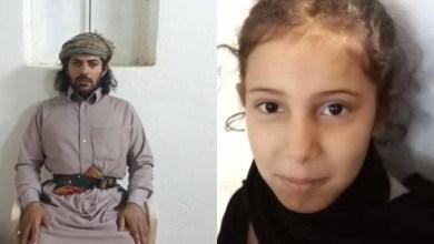 Photo of شاهد.. غضب في السعودية لجريمة مقتل الطفلة نوره اثناء هد منزلها على رأسها في عسير