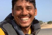 Photo of اغتيال المصور العالمي الجنوبي نبيل القعيطي امام منزله وسط العاصمة