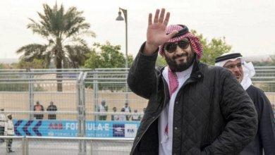"Photo of أول اعتراف رسمي سعودي بالتعاون مع ""إسرائيل"""