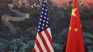 Photo of أساؤوا التصرف.. الصين تفرض قيودا على مسؤولين أميركيين