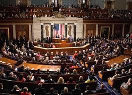 Photo of بقيمة 8.1 مليارات دولار.. الكونغرس يحقق في بيع ترامب أسلحة للسعودية