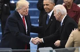 Photo of جريمة القرن السياسية تتكشف.. ترامب يتهم أوباما وبايدن بالتجسس على حملتة الانتخابية