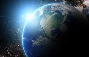 Photo of هذه هي حقيقة أقرب وأصغر كوكب قزم للأرض.. صور