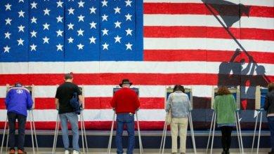 Photo of إستطلاع.. أغلب الأمريكيين لايثقون بنزاهة الانتخابات الرئاسية المقبلة