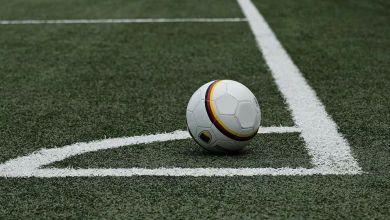Photo of السعال أو العطس في الملعب قد يكلف اللاعب الطرد من المباراة… تعليمات جديدة للحكام