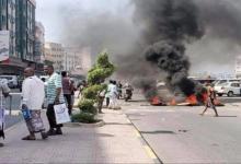 صورة مصدر مسؤول في حضرموت: حكومة الشرعية تتنصل عن مسؤوليتها لإيفاء متطلبات الخدمات