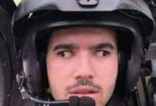 صورة عاجل: طيران التحالف يستهدف قوات الشرعية شرق هيلان وأنباء عن سقوط قتلى وجرحى