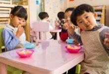 صورة حكم الاعدام لإحدى المدرسات بسبب تسميمها للأطفال