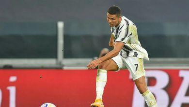 صورة أهداف مباراة يوفنتوس وسامبدوريا (3-0) في الدوري الإيطالي… فيديو